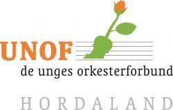 UNOF Hordaland